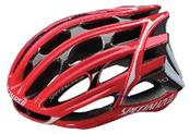 CANNONDALE Bicycle Helmet TRAIL 7
